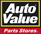 Auto Value Fredericton – We Get It –
