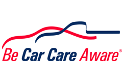be-car-care-aware