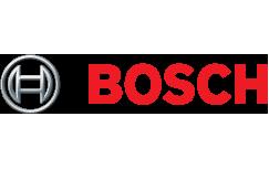 bosch-new