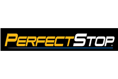 perfect-stop-new