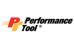 performance-tool