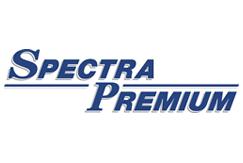 spectra-premium