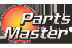 Parts-Master-Logo